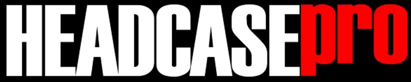 HeadCasePRO_Logo_v01.png