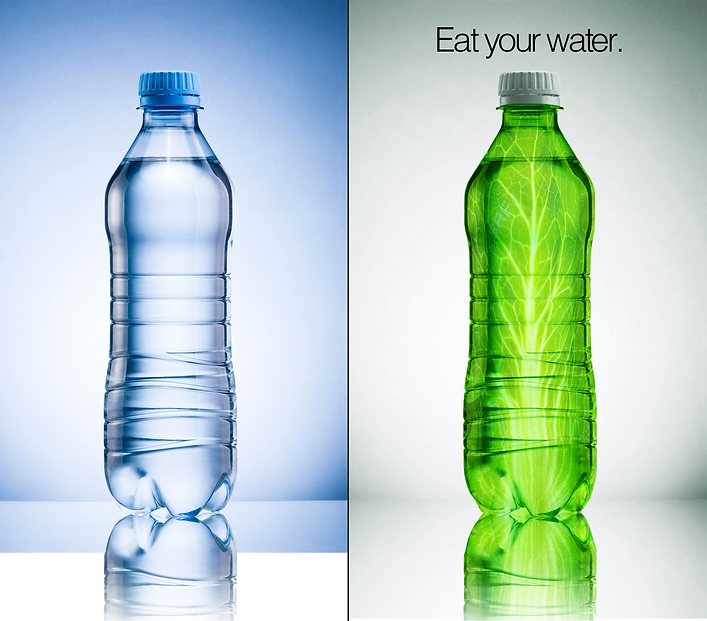 EatYourWater-Before+After.png