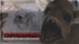 Chihuanhas_Book_00.jpg