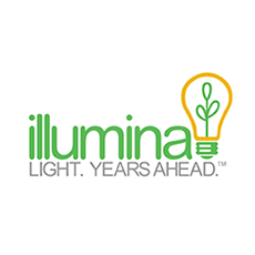 ILLUMINA LIGHTS