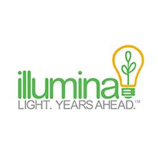 ILLUMINA LIGHTS