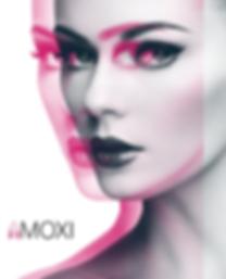 Daxi-Concepts-Master-Clark_v01_AnotherPr