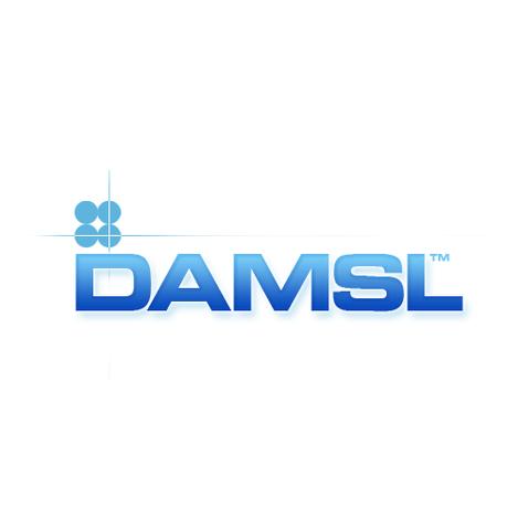 DAMSL