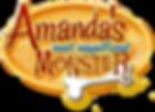 amandas-monster-logo.png