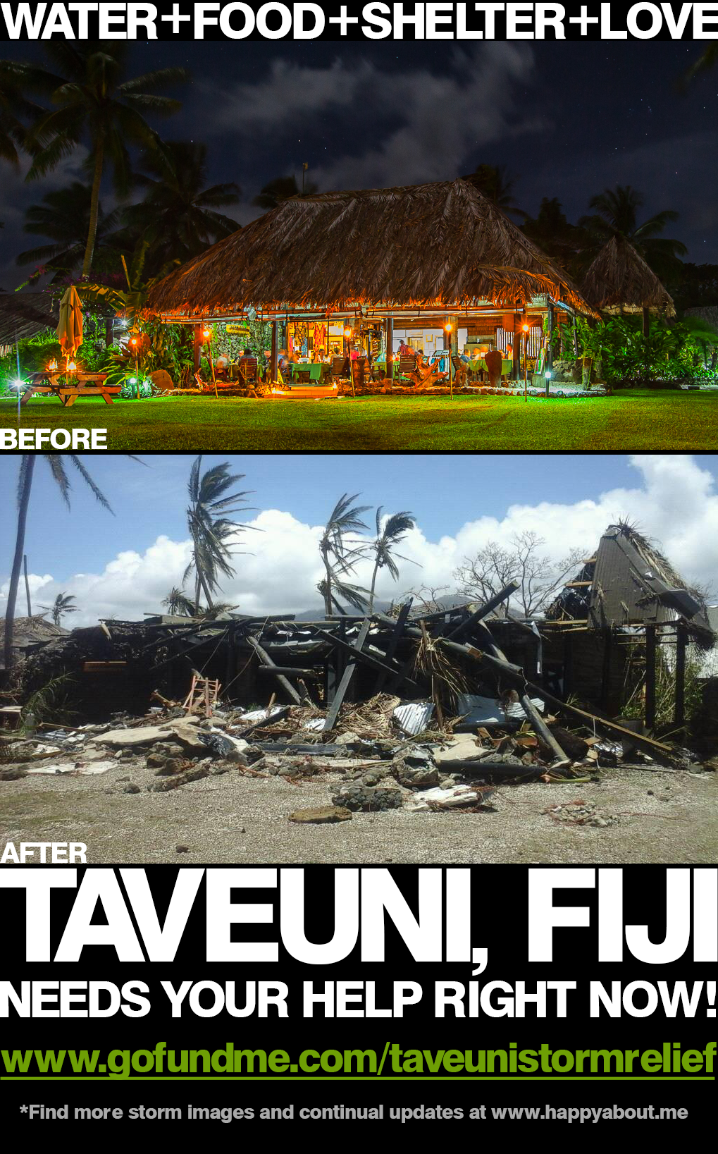 Paradise-Before-After-01