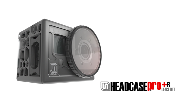 UNRULY_Headcase-Pro-R_Views_Front-R-01_H