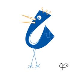 Bird-03-1