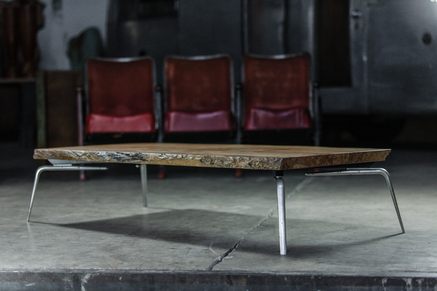 RUINS-SPALTED-MAPLE-COFFEE-TABLE