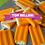 Thumbnail: Orange Creamsicle - 5.5oz Soy