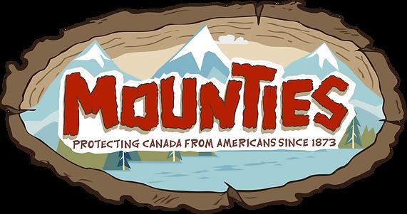 Mounties_Logo_v05.png