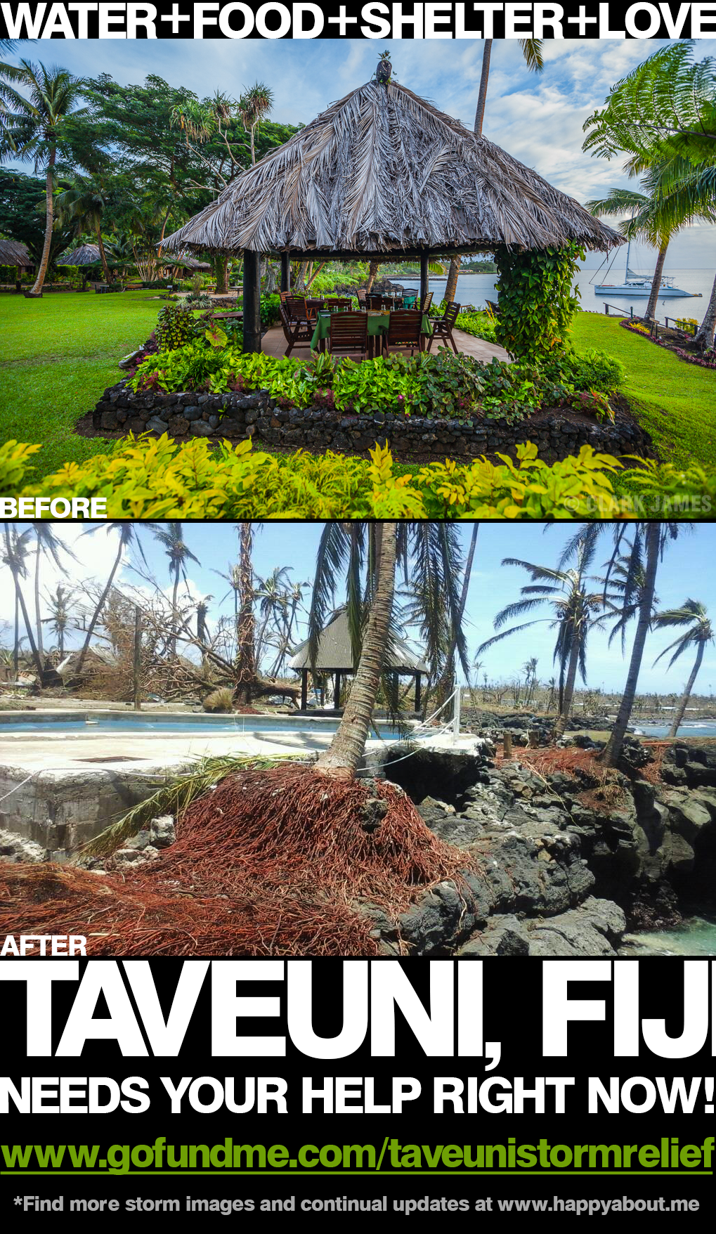 Paradise-Before-After-02