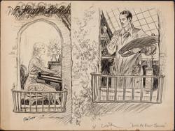 RaeburnVanBuren_LoveAtFirstSound_1934