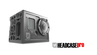 UNRULY_Headcase-Pro_Views_Front-R-01_Hig