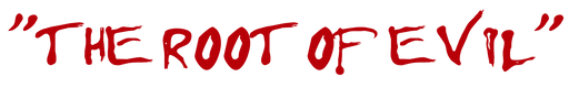 ROElogoFlat.png