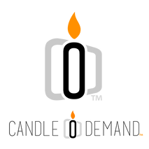 CANDLE ON DEMAND