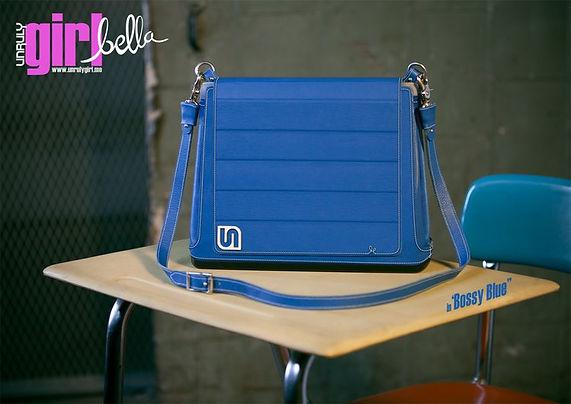 unruly-girl-bella-blue-desk_png_project-