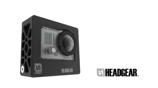 UNRULY_Headgear_Views_Front-R-01_HighRes