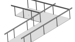 SteelStructure.PNG