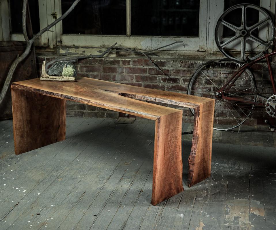 CLARK-JAMES-CUSTOM-RUINS-SPLIT-WALNUT-COFFEE-TABLE