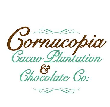 Cornucopia.png