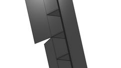 MetalCloset.PNG