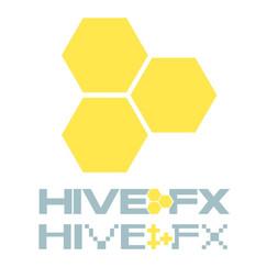 HIVE-FX