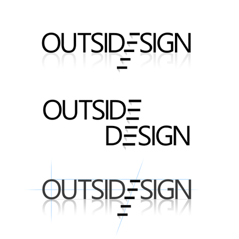 OUTSIDE DESIGN
