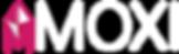 Moxi-Logo-White.png