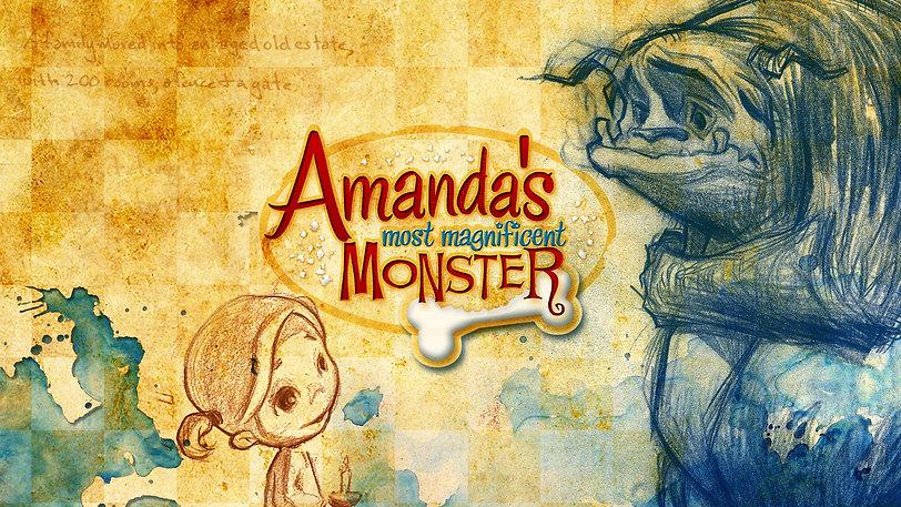 AmandasMonster_Book_01.jpg