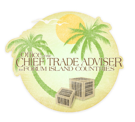 CHIEF TRADE ADVISER