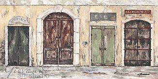 Four Doors.jpg