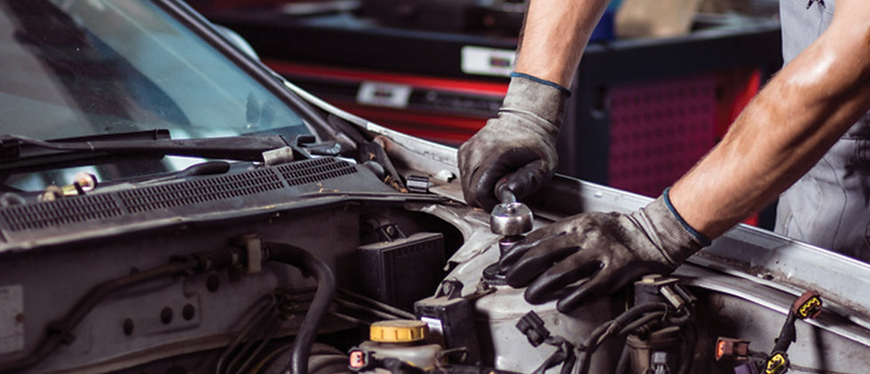 Import Mechanic Near Me >> Auto Repair Services Mountain View Ca Felix S Auto