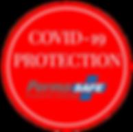 Annotation_2020-04-15_122554-removebg-pr