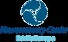 logo_edelfo_MM.png