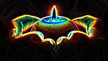 Logo Salut Espiritual.jpg