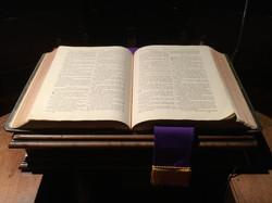Pulpit Bible 2