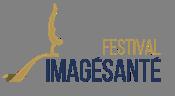 """Festival """"imagésanté"""": N'hésitez pas à y faire un tour"""