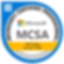 mcsa_Logo.png