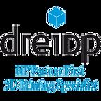 dreidp_logo.png