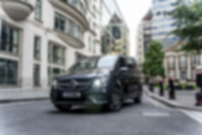 MercedesVClass0319(2).jpg
