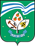 150px-Coat_of_arms_of_Ness_Ziona.svg.png