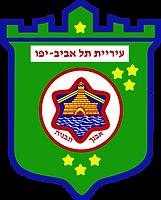 722px-Emblem_of_Tel_Aviv.svg.png
