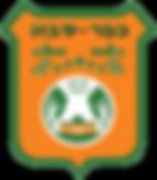 800px-Kfar_Saba_COA.svg.png
