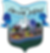 150px-Coat_of_Arms_of_Givat_Shmuel.svg.p