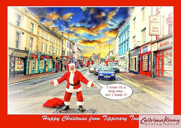 Tipp Town MainSt2 CRW8838