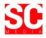SC Media.png