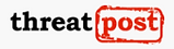 threatpost.PNG