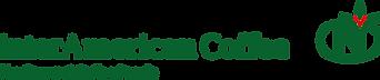 InterACoffee_Logo_4c.png