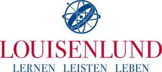 Logo - Stiftung Louisenlund_Print.png