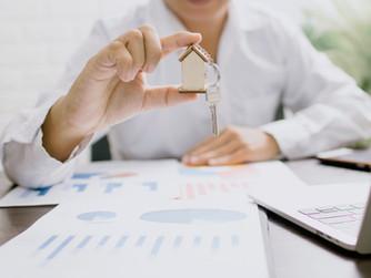 Assurances Hypothécaires